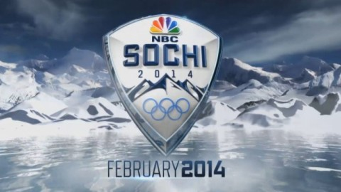 Sochi 2014 Olympics – NBC Curling Documentary