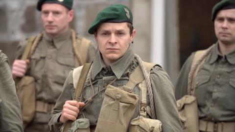 World War 2 Documentary
