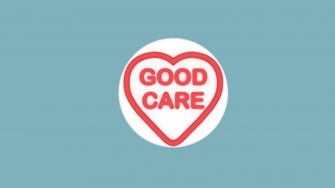 Care Inspectorate – Involvement