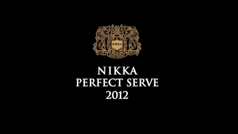 Nikka – Perfect Serve