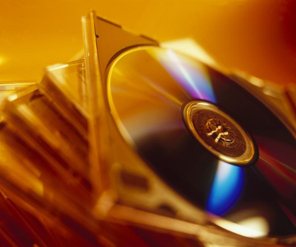dvd duplication glasgow