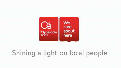 Brand Rapport – Clydesdale Bank