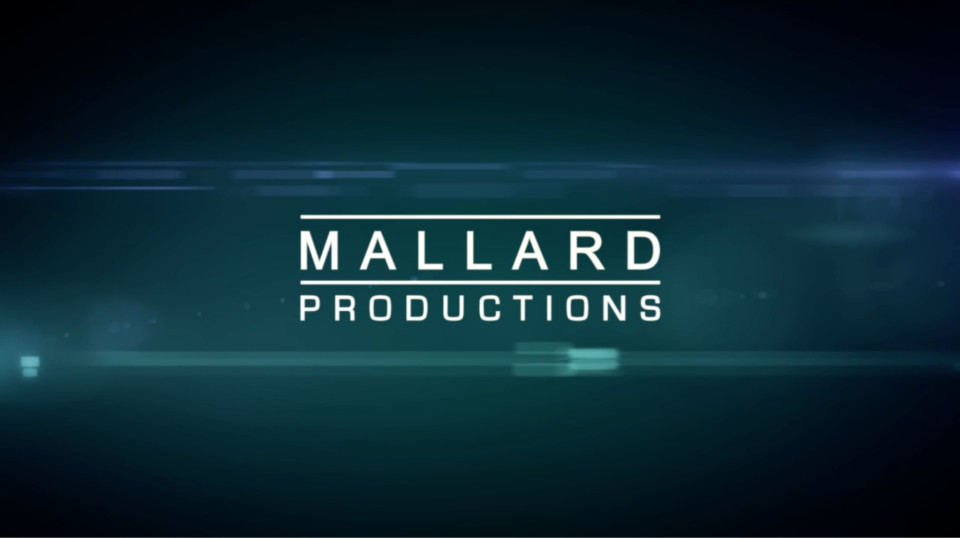 New vacancy - Production / Edit Assistant