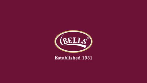 Bells Pies